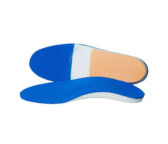 Foot Orthosis
